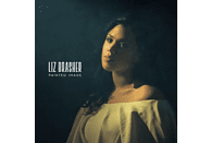 Liz Brasher - Painted Image [CD]
