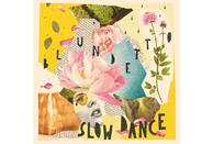 Blundetto - Slow Dance (+Remixes) [Vinyl]