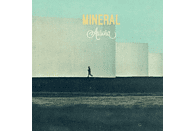 Mineral - One Day When We Are Young (Buc [Vinyl]