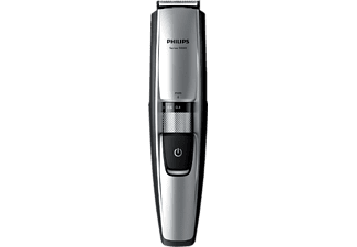 PHILIPS Tondeuse barbe (BT5205/16)