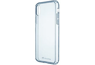 cellularline coque iphone x