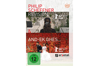 Revision & And-Ek Ghes… [DVD]