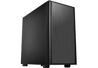 PROWORX Gaming PC Pro.G 5101 R7-2700/16GB/1TSSD/2THDD/GTX1060-6G/Win10H