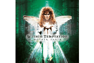 Within Temptation - Mother Earth (Expanded) [Vinyl]