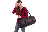 ACME MADE Union Street Tube Duffel Reisetasche