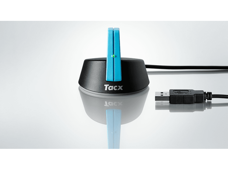 TACX ANT+ T-2028  Ant+ USB-Antenne