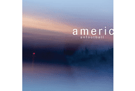 American Football - American Football (LP3) [CD]
