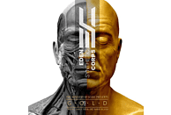 Eden Synthetic Corps - Gold [CD]