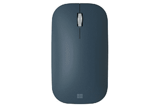 Ratón - Microsoft Surface Mouse Linton Sc Bluetooth Hdwr Teal
