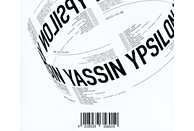 Yassin - Ypsilon [CD]
