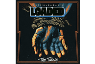 Duff Mckagan's Loaded - The Taking [CD]