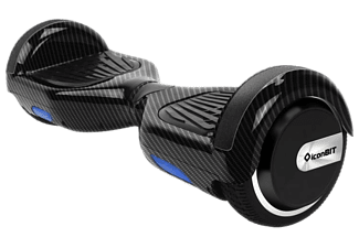 "ICONBIT Hoverboard Carbon 6.5"" (SD-0022N)"