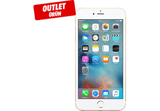 APPLE MN112TU/A iPhone 6s 32GB Akıllı Telefon Gold Outlet 1168059