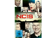 Navy CIS-Season 15 [DVD]