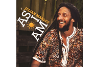 Julian Marley - As I Am [CD]