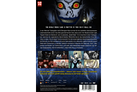 Death Note: ReLight 1: Visions of a God [DVD]