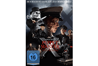 Puppet Master: Axis Termination [DVD]