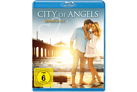 City of Angels-Verliebt in L.A. [Blu-ray]