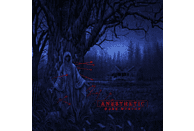 Mark Morton - Anesthetic (Ltd.Red Vinyl) [Vinyl]