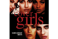 The Cover Girls - Greatest Hits [CD]