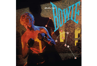 David Bowie - Let's Dance (2018 Remastered) [CD]