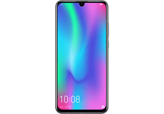 HONOR 10 Lite 2019 32GB Dual SIM – Black