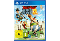 Asterix & Obelix XXL 2 [PlayStation 4]