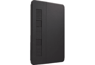 CASE-LOGIC Snapview Folio - Tablet-Tasche (Schwarz)