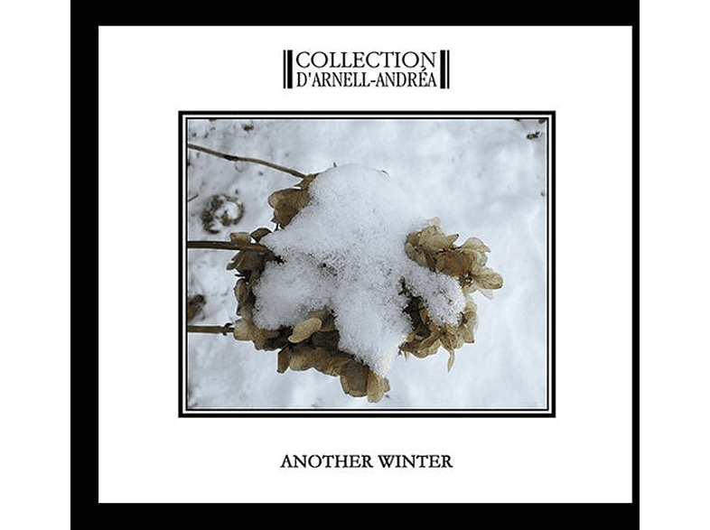 Collection D'arnell - Andrea - Another Winter [CD]