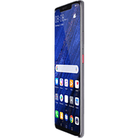 ARTWIZZ Curveddisplay Displayschutz (Huawei Mate 20 Pro)