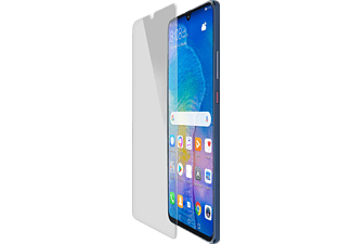 ARTWIZZ SecondDisplay, Schutzglas, Transparent, passend für Huawei Mate20 X