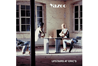 Yazoo - Upstairs At Eric's (2018 Remastered Edition) [Vinyl]