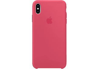 APPLE MUJP2ZM/A - Custodia (Adatto per modello: Apple iPhone XS Max)