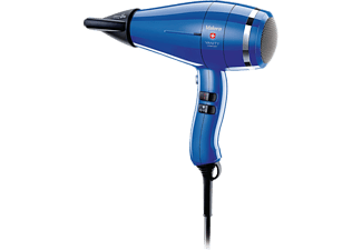 VALERA Vanity Performance Royal Blue - Sèche-cheveux (Bleu)