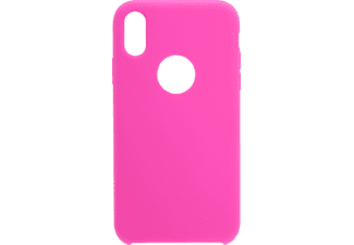 V-DESIGN PSC 026 Handyhülle, Pink, passend für Apple iPhone XR