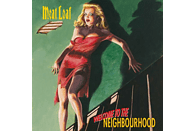 Meat Loaf - Welcome To The Neighbourhood (2LP) [Vinyl]