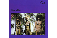 The Slits - Cut (Vinyl) [Vinyl]