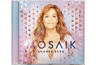 Andrea Berg - Mosaik (Standard Edition) [CD]