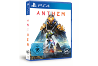 Anthem [PlayStation 4]