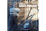 Roger Hubbard - The Best Of Roger Hubbard [CD]