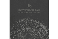 Downfall Of Gaia - Ethic Of Radical Finitude [Vinyl]