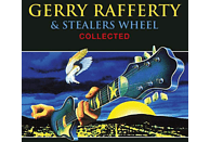 Gerry & Stealer Rafferty - Collected [Vinyl]