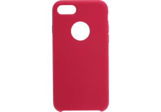 V-DESIGN PSC 020 Handyhülle, Rot, passend für Apple iPhone 8, iPhone 7