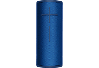 ULTIMATE EARS BOOM 3 - Altoparlante Bluetooth (Blu)