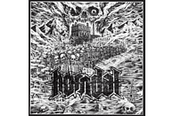 Horndal - Remains [CD]