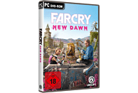 Far Cry New Dawn [PC]