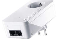 Powerline Adapter DEVOLO 9290 dLAN® 550 duo+ 500 Mbit/s kabelgebunden