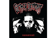 Gutter Demons - No God No Ghost No Saints [Vinyl]