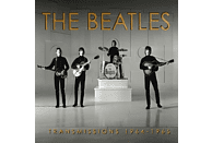 The Beatles - Transmissions 1964-1965 [CD]