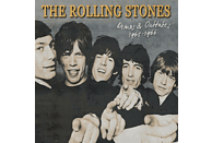 The Rolling Stones - Demos & Outtakes 1963-1966 [CD]